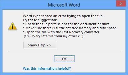unblock_office_files_1