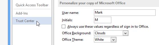 unblock_office_files_3