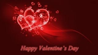 valentines-day-2013-wallpaper-collection-07