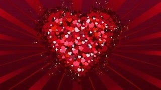 valentines-day-2013-wallpaper-collection-08