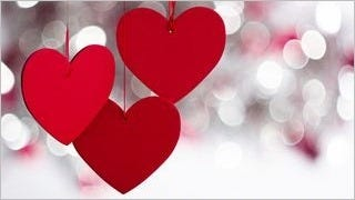 valentines-day-2013-wallpaper-collection-13