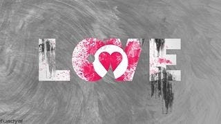 valentines-day-2013-wallpaper-collection-19