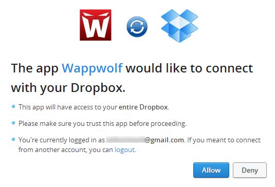 wappwolf_3