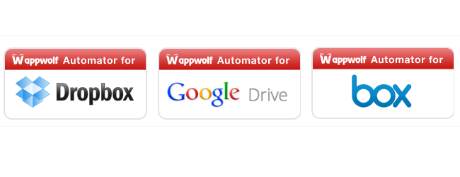wappwolf_top