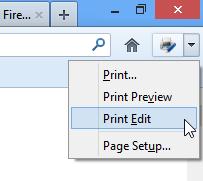 web_printing_3