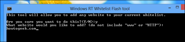 whitelist-a-website-for-flash