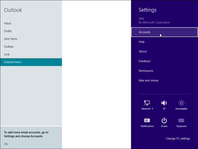 windows-8-mail-settings-charm