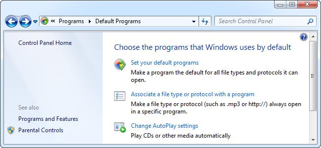 windows-default-programs