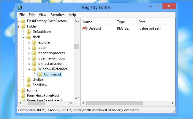 windows-defender-command-subkey
