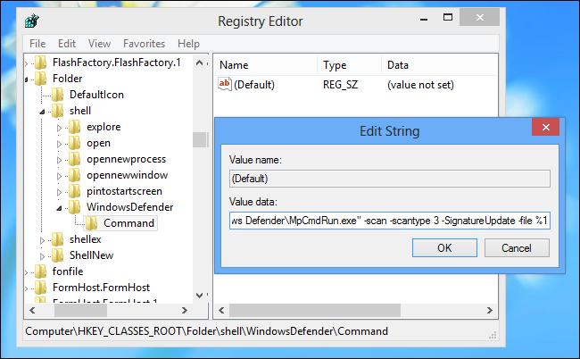 windows-defender-scan-command