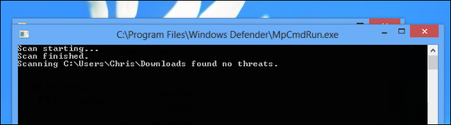 windows-defender-scan-in-command-prompt