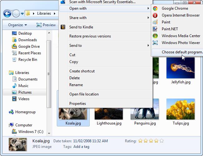 windows-right-click-choose-default-program[4]
