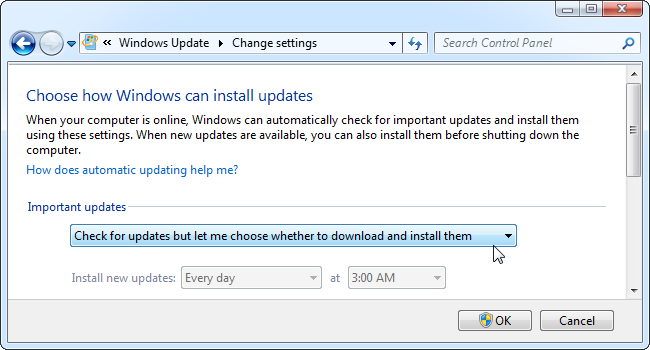 windows-update-let-me-choose-when-to-download