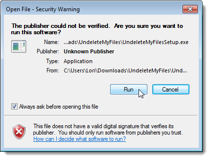 01_security_warning_dialog