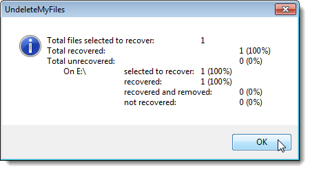 22_recovery_status_message
