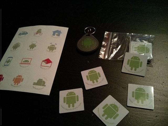 android-nfc-tags