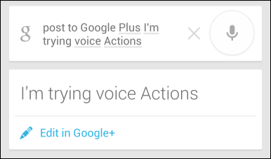 android-voice-actions-post-to-google-plus