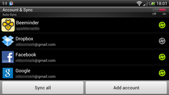 android_backup_1