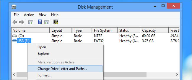 change-drive-letter-and-paths