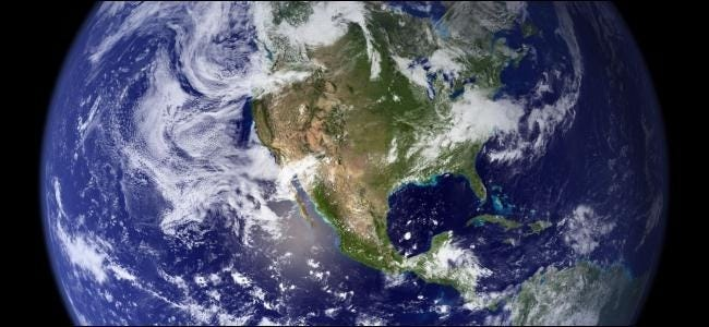 nasa-blue-marble-header[3]