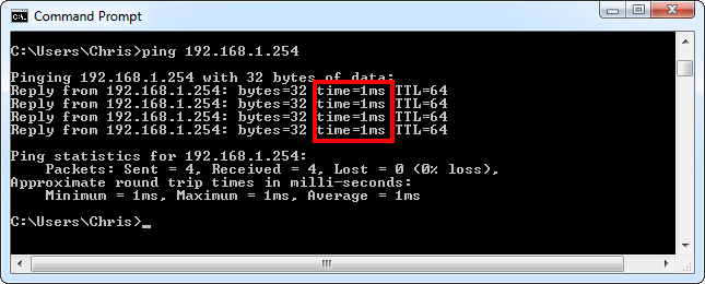 ping-router[4]