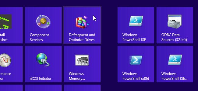 00_lead_image_administrative_tools