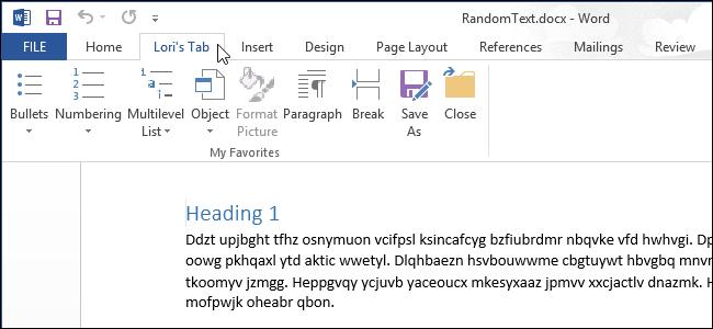 00_lead_image_custom_tab