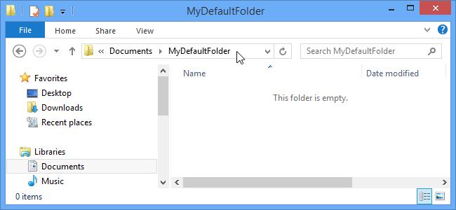 00_lead_image_default_folder_orig