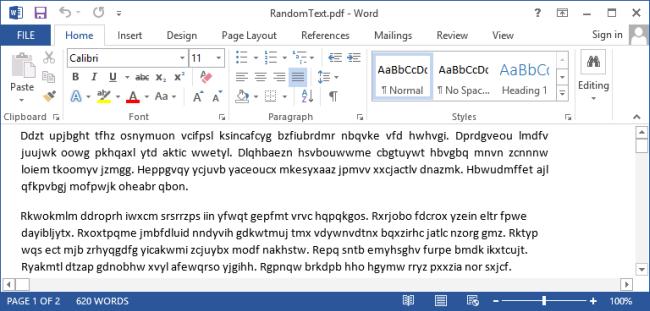 00_lead_image_edit_pdf_in_word