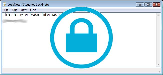 00_lead_image_private_info_window
