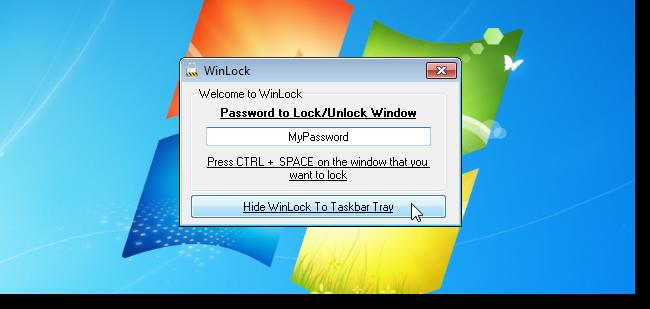 01_wl_set_password_dialog