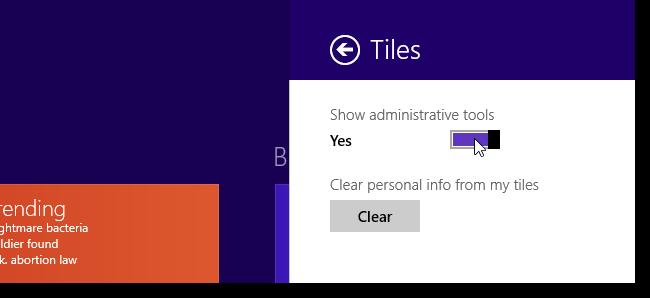 03_turning_on_admin_tools