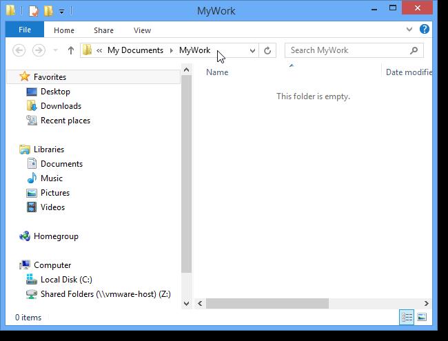 04_default_folder_changed
