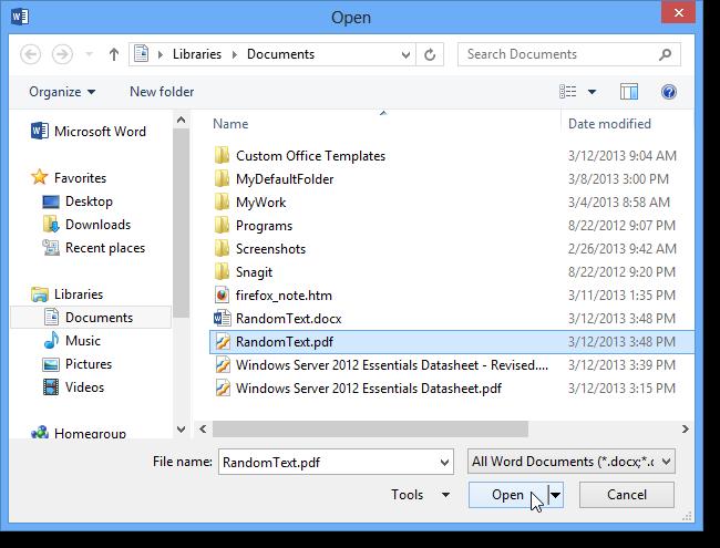04_opening_pdf_file