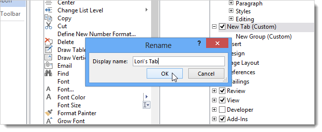 04_renaming_new_tab