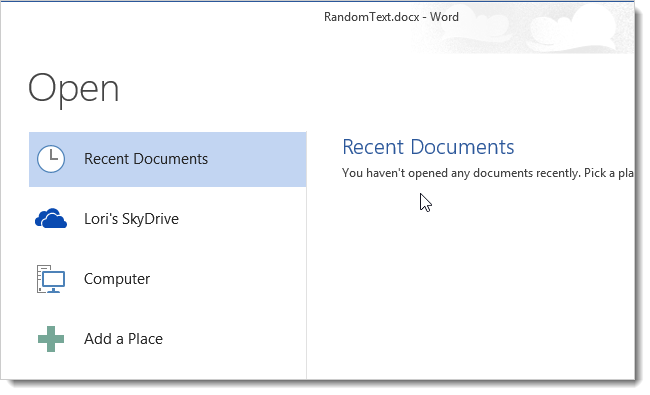 05_no_recent_documents