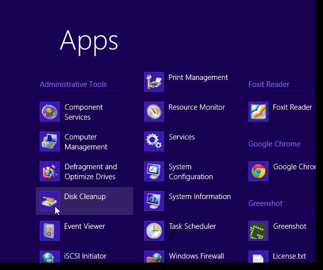 06_all_apps_admin_tools