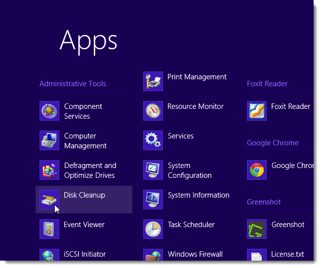 06_all_apps_admin_tools