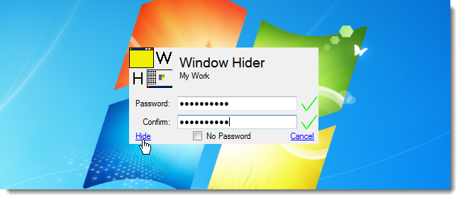 06_wh_assigning_password