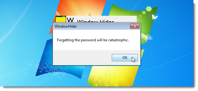 07_wh_forgetting_password_warning