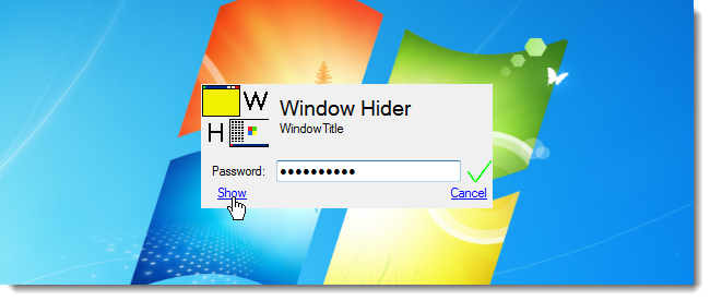 09_wh_entering_password_to_show_window
