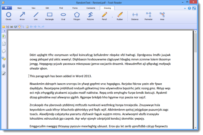 12_pdf_file_open_in_default_reader