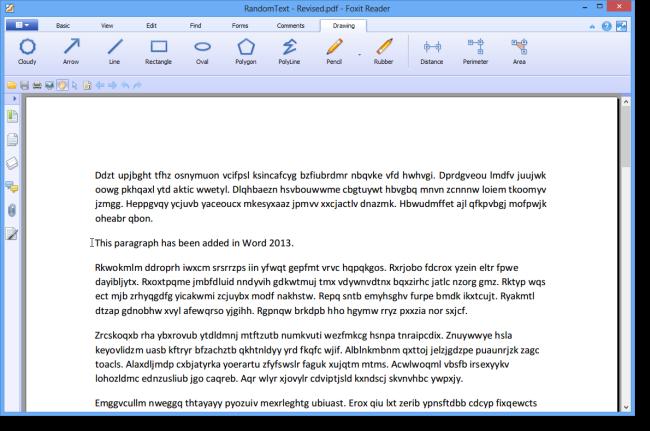 12_pdf_file_open_in_default_reader