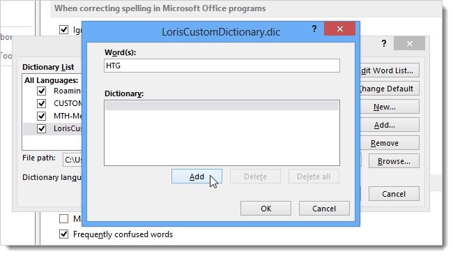 13_adding_word_to_new_custom_dict