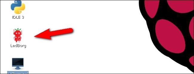 2013-03-05_133940