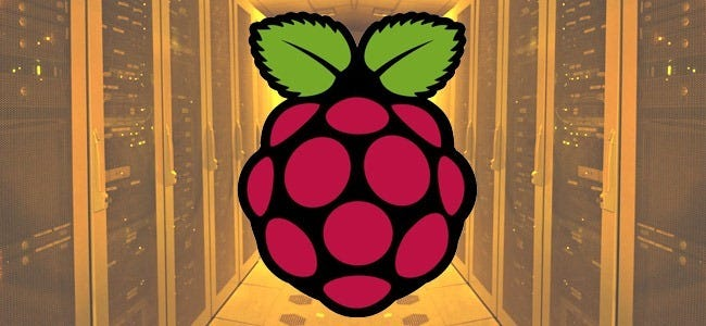How to Turn a Raspberry Pi into an Always-On Usenet Machine