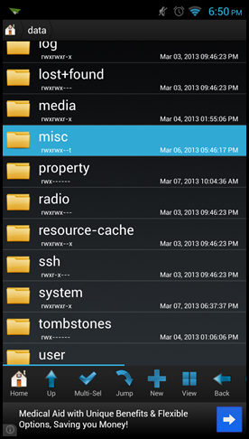 Screenshot_2013-03-07-18-50-40