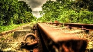 railway-tracks-wallpaper-collection-series-two-03