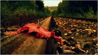 railway-tracks-wallpaper-collection-series-two-04