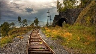 railway-tracks-wallpaper-collection-series-two-08